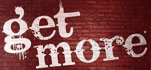 Slogan 2008
